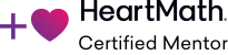 HM_Certified_Mentor