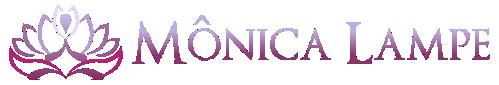 logo_monica_lampe