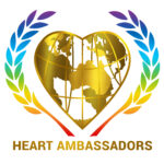 https://na01.safelinks.protection.outlook.com/?url=http%3A%2F%2Fwww.heartambassadors.com%2F&data=04%7C01%7C%7C1cec50e0f54940602fdc08d8f89b8ec5%7C84df9e7fe9f640afb435aaaaaaaaaaaa%7C1%7C0%7C637532694332965934%7CUnknown%7CTWFpbGZsb3d8eyJWIjoiMC4wLjAwMDAiLCJQIjoiV2luMzIiLCJBTiI6Ik1haWwiLCJXVCI6Mn0%3D%7C1000&sdata=%2BNurqqW7BCw8GiSrwid8UStFjrToqE6P0Tmu4emG0WI%3D&reserved=0